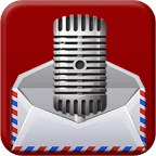 Audiopad app icon