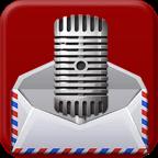 Audiopad app icon